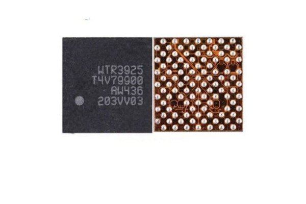 Микросхема усилитель сигнала (передатчик) WTR 3925