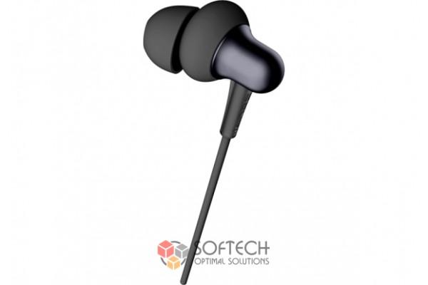 Беспроводные стерео-наушники 1MORE Stylish BT In-Ear Headphones