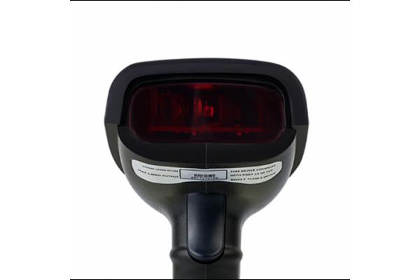 Беспроводной лазерный сканер штрих-кодов NETUM K2