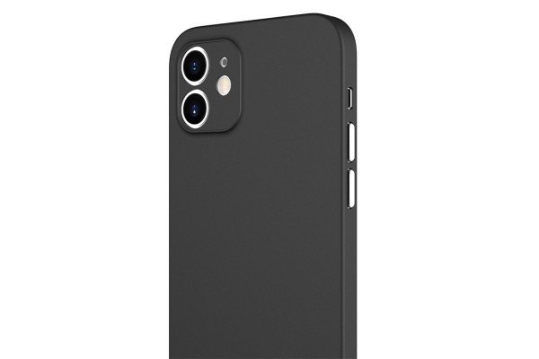 Чехол Twins iPhone 12/12 Pro