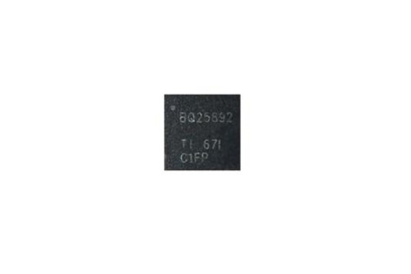 Микросхема контроллер питания BQ25892