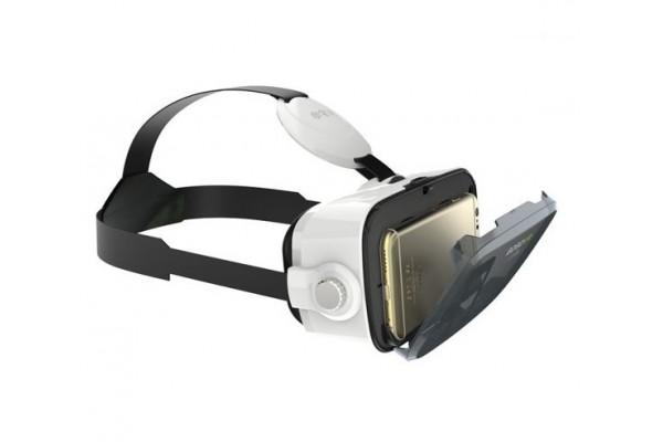Очки виртуальной реальности Xiaozhai Z4 mini