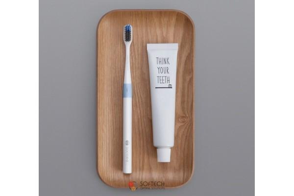 Зубная щетка DOCTOR·B