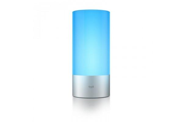 Лампа-ночник Yeelight Bedside LED-lamp