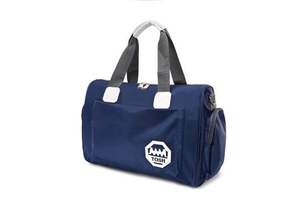 Дорожная сумка Weweon (маленькая)