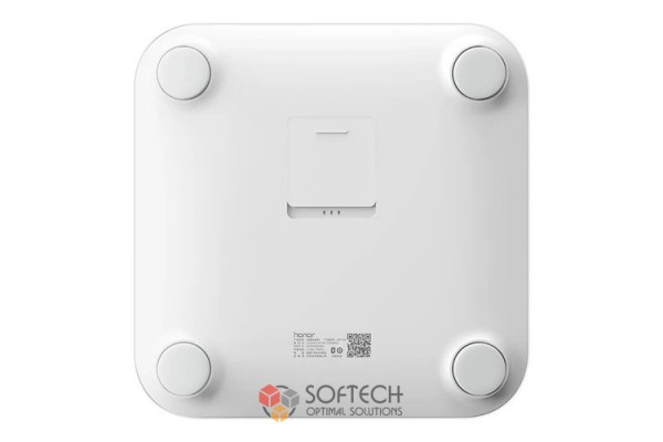 Смарт-весы Huawei Smart Body Fat AH100