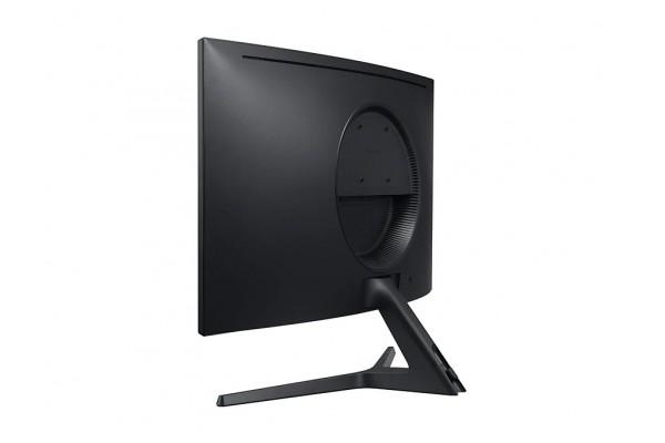 """Игровой монитор Samsung C27RG50FQC 27"""" (240Гц)"""