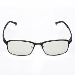 Компьютерные очки Xiaomi Turok Steinhardt (прямоугольные)