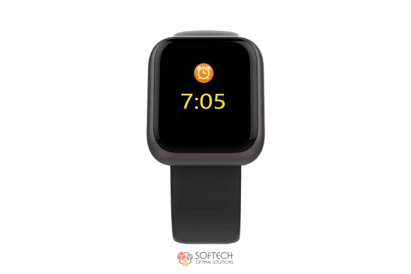 Фитнес-браслет omthing - E-Joy Smart Watch Fitness Tracker