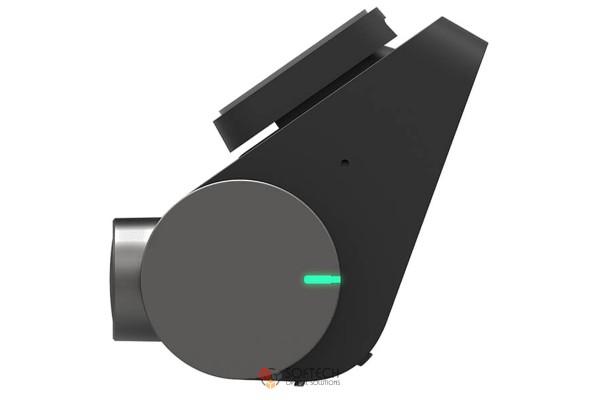 Видеорегистратор Xiaomi 70 Mai Smart Dash Cam Pro EU