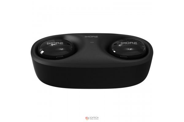 Беспроводные наушники 1MORE True Wireless Semi IE Earbuds