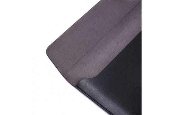 """Кожаный чехол для ноутбука Xiaomi Mi Notebook Air 12.5"""""""