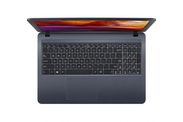 "Ноутбук Asus X543M 15.6"" Intel Celeron️ N4020/Intel UHD Graphics 600 (4+128GB SSD)"
