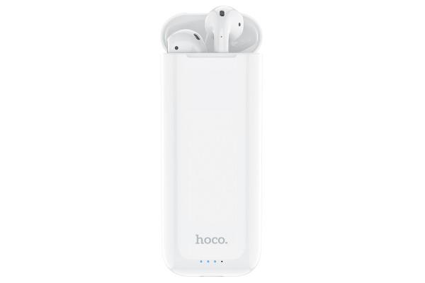 Беспроводные наушники Hoco ES31 3000mAh