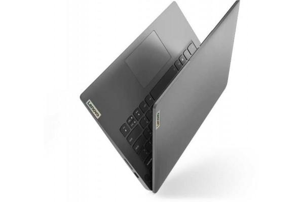 "Ноутбук Lenovo IdeaPad 3 14"" Intel Core i3-1115G4/Intel UHD Graphics (8+256GB SSD)"