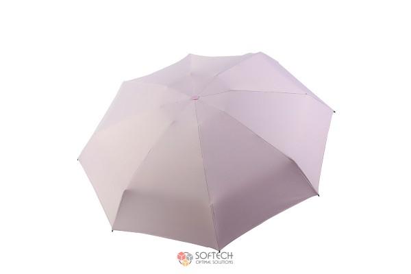 Зонт с чехлом