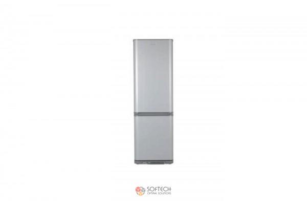 Холодильник Бирюса М627