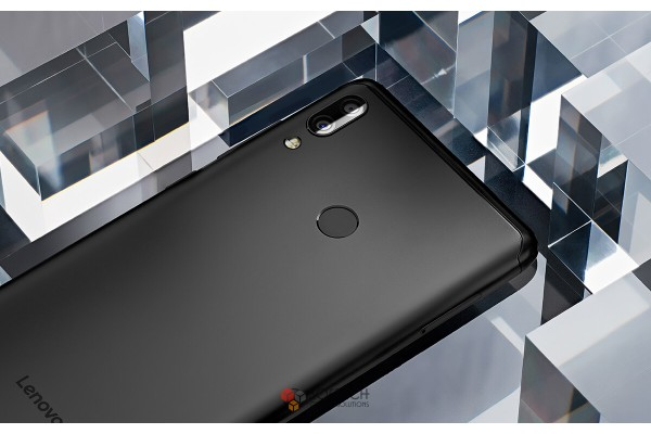 Смартфон Lenovo K5 Pro (6+128) EU