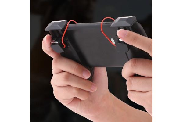 Джойстик для игр на смартфон (WV)