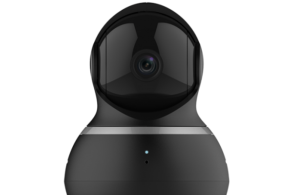 IP-камера Yi Dome Camera 2 360° 1080p