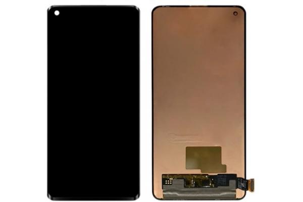 Сбор (сенсор+дисплей) OnePlus 8