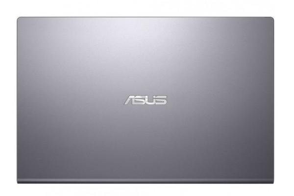 """Ноутбук Asus X509J 15.6"""" i5-1035G1/Nvidia Geforce MX330 (4+256GB SSD)"""
