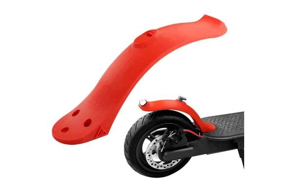 Крыло для Mi Electric Scooter Mijia 365 усиленные