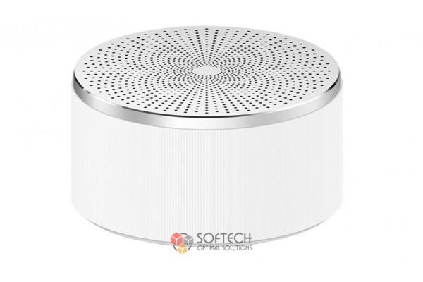 Портативная колонка Xiaomi Mi Round BT Speaker