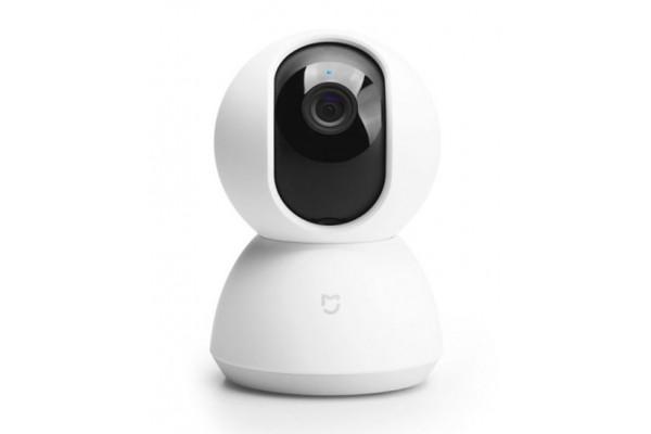 IP-камера Xiaomi MiJia 360° Home Camera