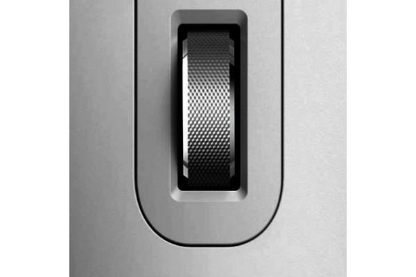 Мышка Xiaomi Smart Fingerprint со сканером отпечатков