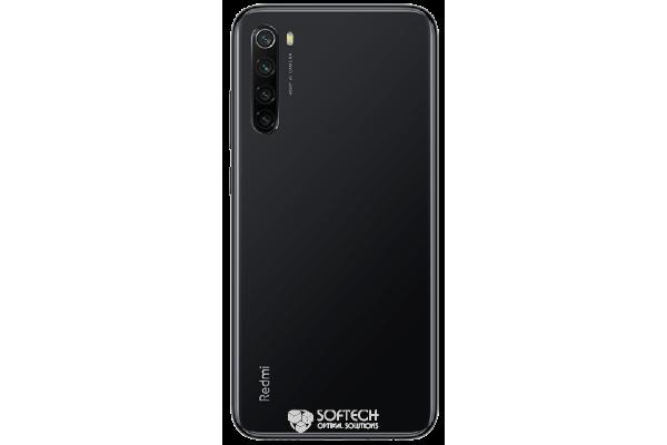 Смартфон Xiaomi Redmi Note 8 (4+64) EU