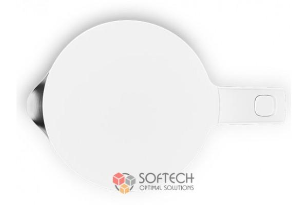Электрочайник Xiaomi MiJia Smart Home Kettle