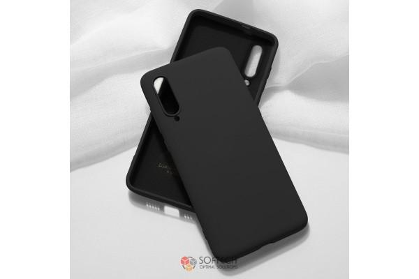 Чехол My Choice для Xiaomi Mi9