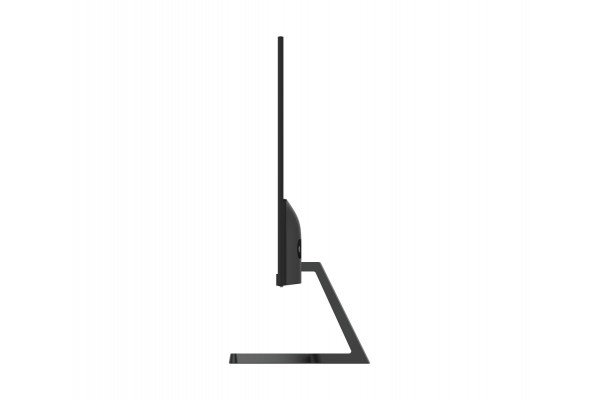 """Монитор Redmi Display 1A 23.8"""""""