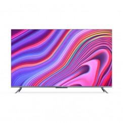 "Телевизор Xiaomi Mi TV 5 Pro (4+64Гб) 65"""