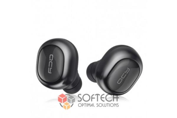 Bluetooth-гарнитура QCY Q29