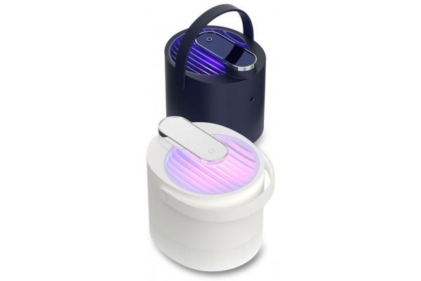 Светодиодный фотокатализатор от комаров Xiaomi VH-328
