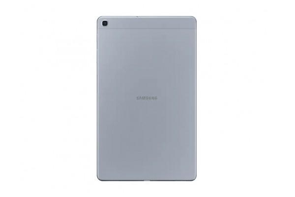 Планшет Samsung Galaxy Tab A 10.1 SM-T515 РСТ (2+32) LTE EU
