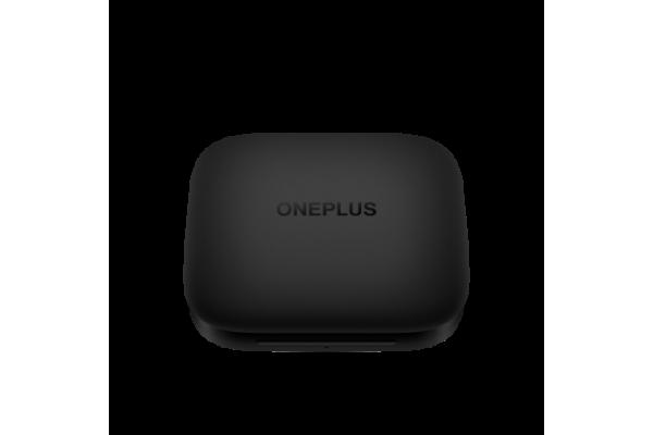 Беспроводные наушники OnePlus Buds Pro