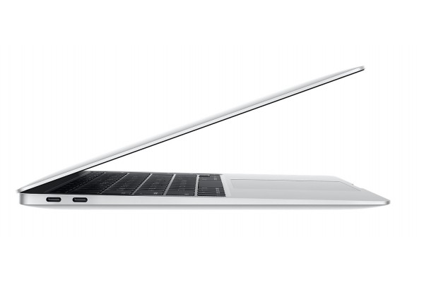 "Ноутбук Apple MacBook Air 13.3"" 2020 i5-1030NG7 10th Gen/Intel Iris Plus Graphics G7 (8+512GB SSD)"