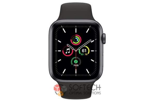 Смарт-часы Apple Watch Series SE GPS 40mm