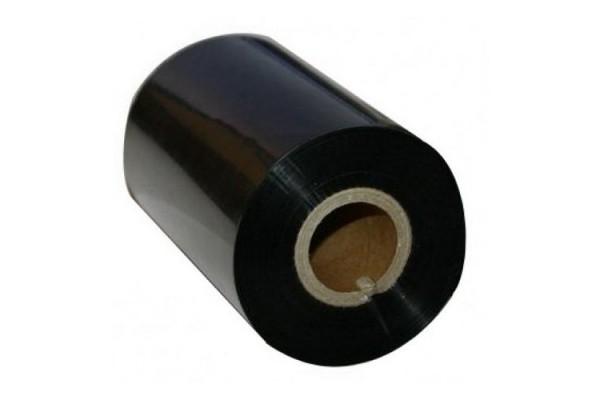 Риббон Wax 100*300