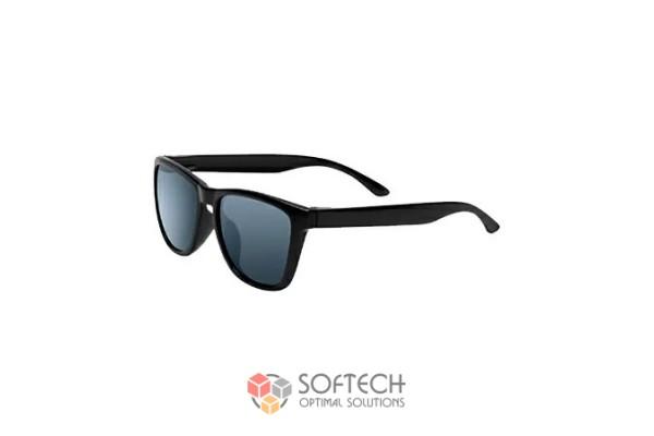 Солнцезащитные очки Mi Polarized Explorer Sunglasses