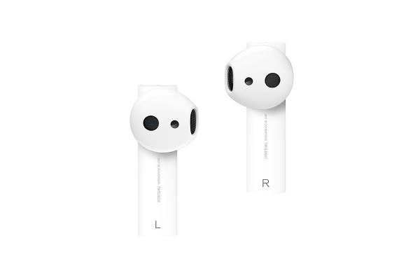 Беспроводные наушники Xiaomi Air 2 True Wireless Earphones 2