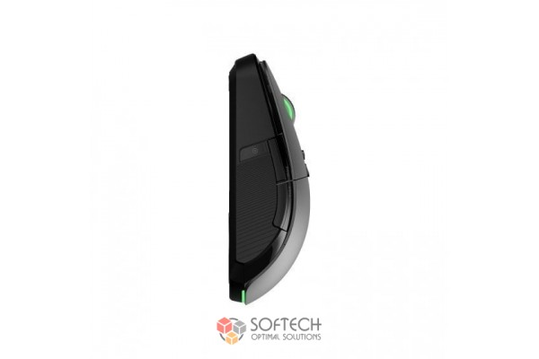 Игровая мышь Xiaomi Mi Gaming Wireless Mouse