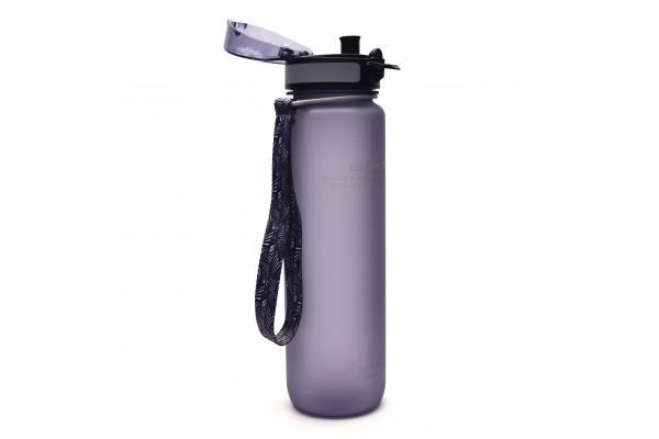 Бутылка для воды UZspace 1000ml (3038)