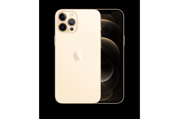 Смартфон Apple iPhone 12 Pro Max 256GB