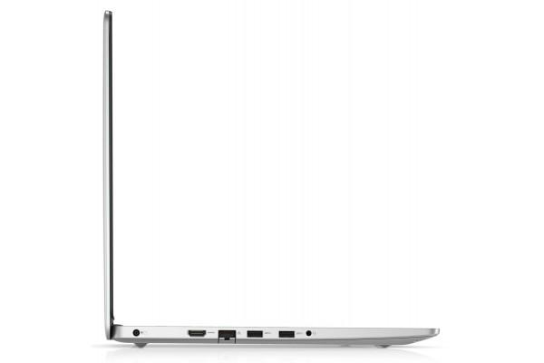"Ноутбук Dell Inspiron 15 5593 Laptop 15.6"" i3-1005G1 10th Gen/Intel UHD Graphics (4+128GB SSD)"