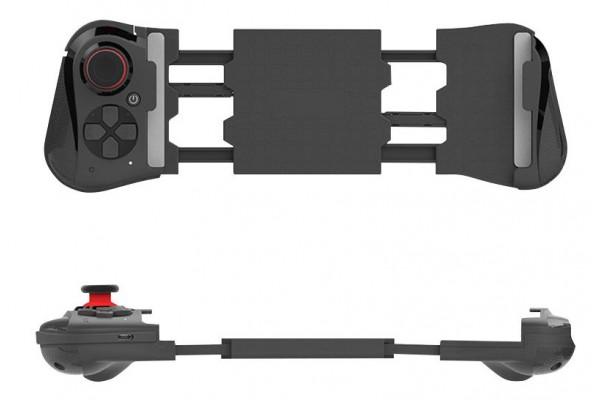 Bluetooth геймпад Mocute-058