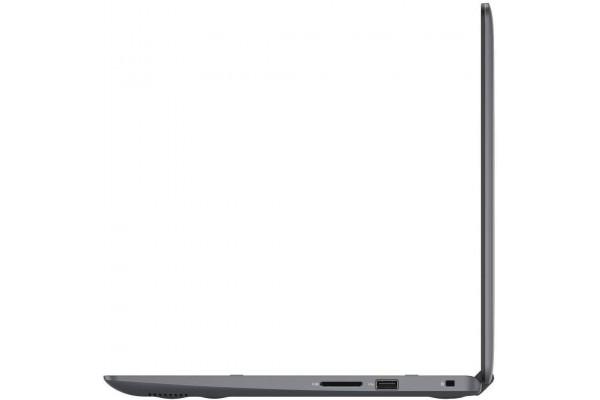 "Ноутбук Dell Inspiron 14 5481 Touch-Screen Laptop 14"" i3-8145U 8th Gen/Intel UHD Graphics 620 (4+128GB SSD)"